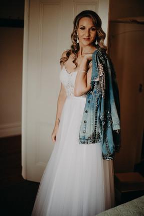 Bridal Prep (114).jpg