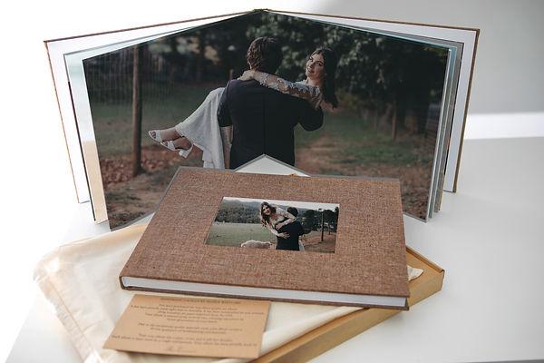 Espresso Album Morrocan Sand)_template.j