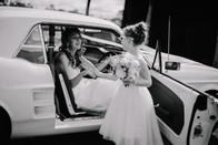 wedding photographer shepparton