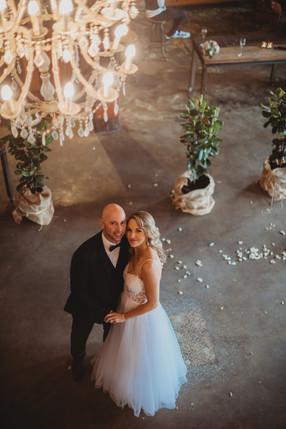 Echuca weddings photographer