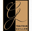 Peron Photographe - Traiteur Guillon
