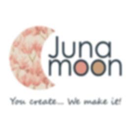Junamoon logo.jpg