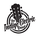 indigo electric logo.jpg