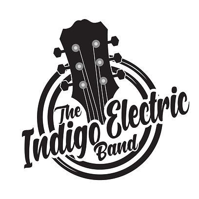 indigo electric logo.jpg