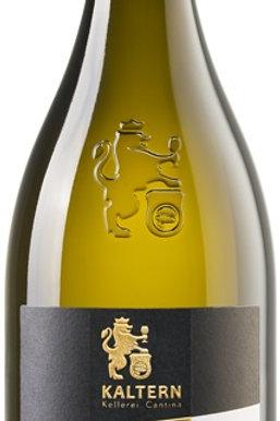 2018 Pinot Grigio 'Soll'