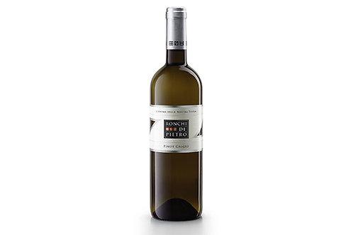 2018 Pinot Grigio Colli Orientali