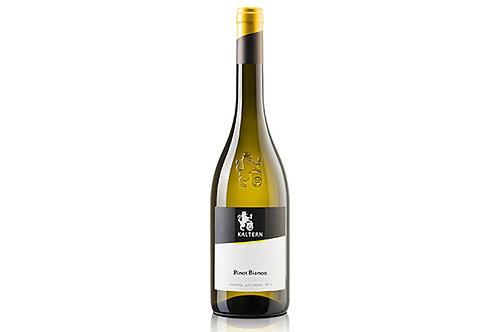 2017 Pinot Bianco 'Vial'