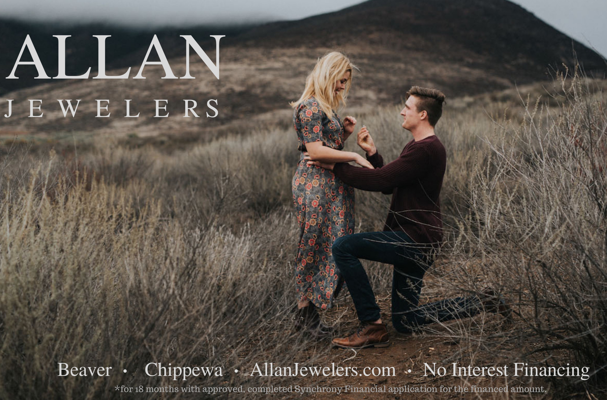 39+ Allans jewelry beaver pa ideas