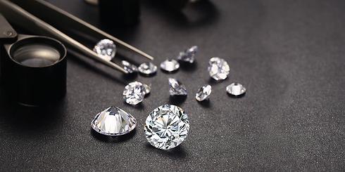Made_For_Love_Jewelry._Diamonds_Informat