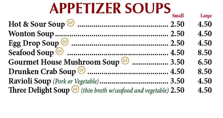 app soup.png