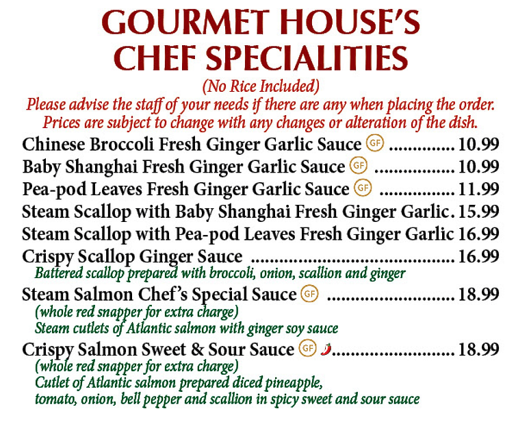 chef specialities.png