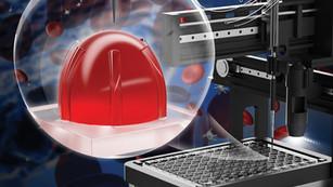 ACS Sensors from a Microfluidics Perspective