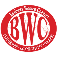 Business Women Connect (BWC)