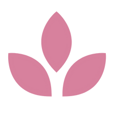 NEW BRAND flora pink.png