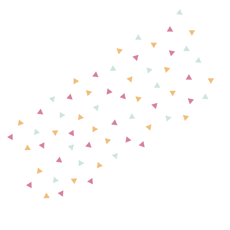 NEW BRAND triangles.png