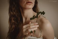 Monika Borlin Photography sesja-bajkowa