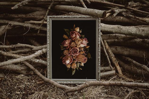 Róże w herbacie 01