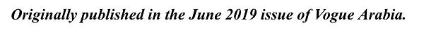Screenshot 2019-07-22 at 2.24.00 AM.png