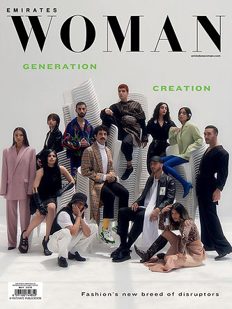 emirates-woman-cover-may-2019-issue.jpg