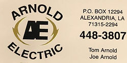 Arnold Electric_edited.jpg