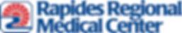RRMC Logo.jpg