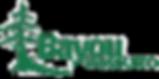 BAYOU MOSQUITO.png
