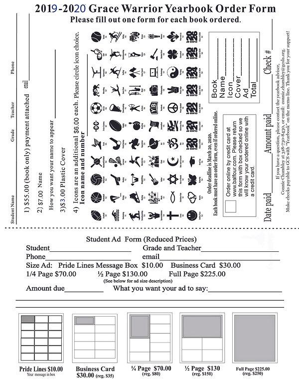 Yearbook Order form 2020.jpg