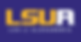 lsua.png