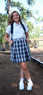 uniform27.jpg