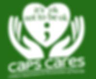 caps cares_edited.jpg