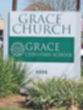 grace logo sign croppped.jpg