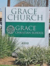 2 grace logo sign croppped.jpg