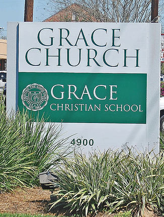 2 grace logo sign croppped.jpg