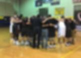 basketball ring.jpg