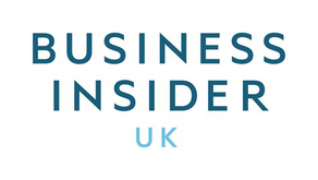 GlobalBlock Sales Trader, Marcus Sotiriou features in Business Insider