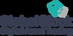 Global+Block+logo.png