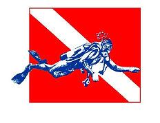 MAISI_diver-flag_logo_Rev3a.jpg
