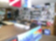 retail slaes.jpg