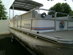 Our Boat.JPG