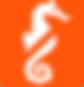 Sea Horse App logo.png