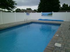 Training Pool.JPG