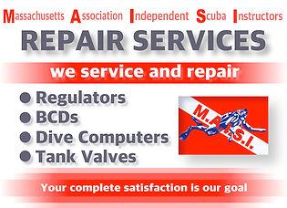 MAISI repair logo.jpg