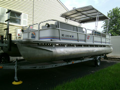 Our Boat2.JPG
