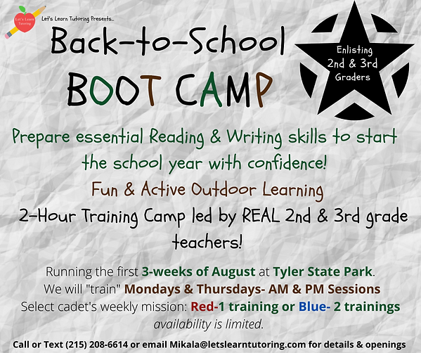 Back-to-School BOOTCAMP.png