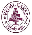 Regal Cakes Logo