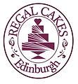 Regal Cakes Logo