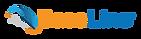 BaseLine_Logo_transparent-bkg300px (1).p
