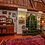 Thumbnail: Veresegyház - 7 bedroom family house