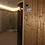 Thumbnail: 5 bedroom Mediterranean-style Family House in Üröm