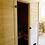 Thumbnail: Living room + 6 bedroom detached house - Üröm